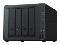 Synology Nas DS918+