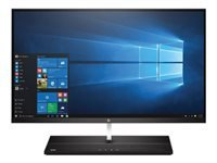 HP EliteOne 1000 G1 - tout-en-un - Core i5 6500 3.2 GHz - 8 Go - 256 Go - LED 27
