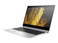 HP EliteBook x360 1020 G2 - 12.5