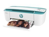 HP Deskjet 3735 All-in-One - imprimante multifonctions (couleur)