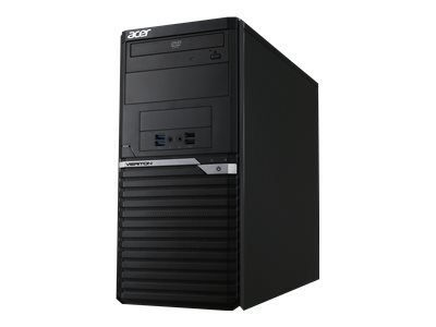 Acer Veriton M6640G - MT - Core i5 6500 3.2 GHz - 8 Go - 1 To