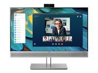 HP EliteDisplay E243m - écran LED - Full HD (1080p) - 23.8