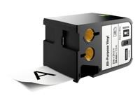 DYMO XTL - étiquettes - 1 rouleau(x) - Rouleau (5,4 cm x 7,5 m)