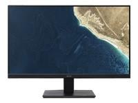 """Acer V277bmipx - écran LED - Full HD (1080p) - 27"""""""