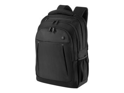 HP Business Backpack sac à dos pour ordinateur portable