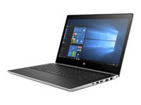 HP Mobile Thin Client mt21 - 14