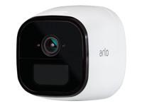 Arlo Mobile HD Security Camera - caméra de surveillance réseau