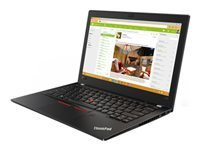 ThinkPad (PC portable)