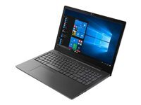 "Lenovo V130-15IKB - 15.6"" - Core i3 7020U - 4 Go RAM - 1 To HDD - French"