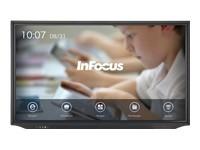 Produits Infocus