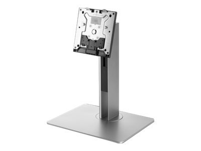 HP Height Adjustable Stand - pied