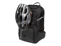 Targus Work + Play Cycling sac à dos pour ordinateur portable