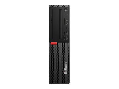 Lenovo ThinkCentre M920s - SFF - Core i7 8700 3.2 GHz - 8 Go - 256 Go