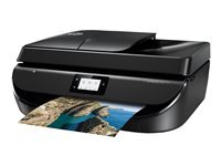 HP Officejet 5220 All-in-One - imprimante multifonctions - couleur