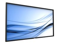 Philips Signage Solutions 65BDL3052T 65