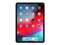 Apple 11-inch iPad Pro Wi-Fi + Cellular - tablette - 256 Go - 11