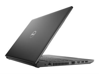 """Dell Vostro 15 3568 - 15.6"""" - Core i5 7200U - 8 Go RAM - 256 Go SSD"""