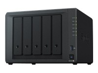 Synology _ DS1019+