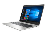 """HP ProBook 450 G6 - 15.6"""" - Core i5 8265U - 8 Go RAM - 1 To HDD - French"""