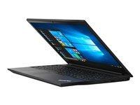 ThinkPad 15