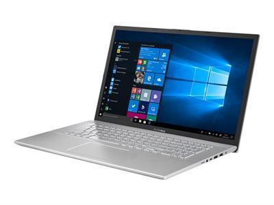 """ASUS P17 P1701FA-AU215R - 17.3"""" - Core i5 8265U - 8 Go RAM - 256 Go SSD"""
