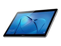 HUAWEI MediaPad T3 - tablette - Android 7.0 (Nougat) - 32 Go - 9.6