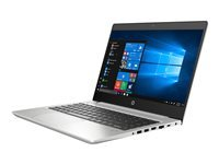 """HP ProBook 440 G6 - 14"""" - Core i5 8265U - 8 Go RAM - 1 To HDD - French"""