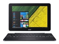 Acer One 10 S1003-198H - 10.1