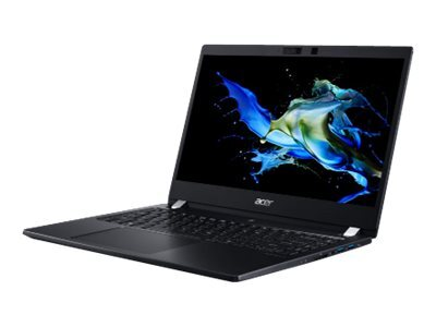 Acer - TravelMate