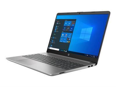 """HP 250 G8 - 15.6"""" - Core i3 1005G1 - 4 Go RAM - 256 Go SSD - Français"""