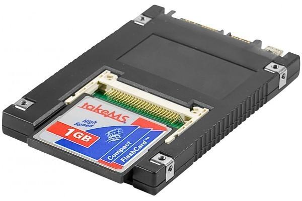 MCAD Disques durs externes 307601