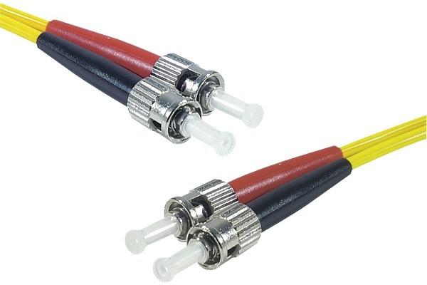 MCAD Câbles et connectiques/Fibre optique 392305