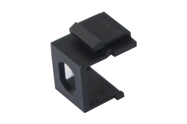 MCAD Accessoires Réseau/Goulottes 395240
