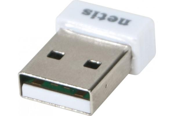 Netis WF2120 pico clé USB WiFi 11N 150MBPS