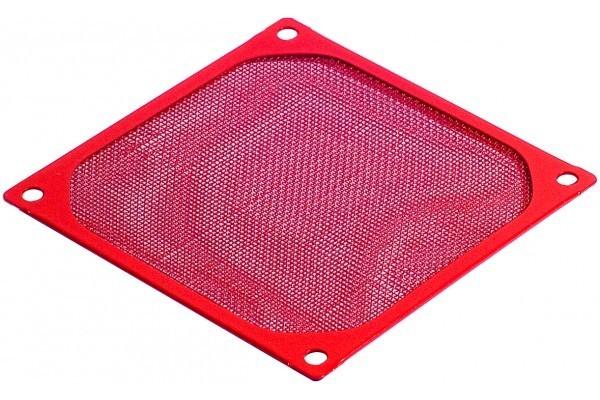 Filtre Anti Poussiere Pour Ventilateur - 80X80 Mm