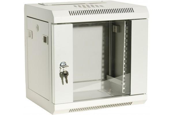 Coffret 9U 10'' Blanc