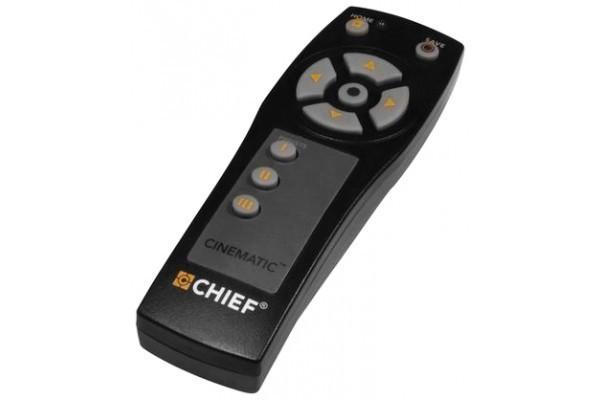 Chief _ IR10