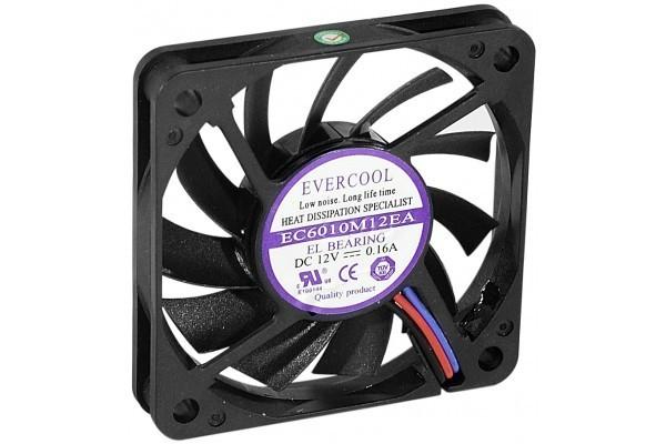 MCAD Intégration/Ventilateurs 910179