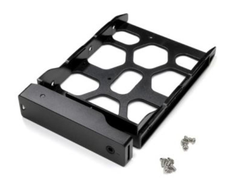 Synology Nas HDD tray_TYPE D5