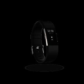 Fitbit - Objets connecté