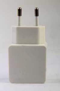 chargeur secteur USB - Quick Charge 2.0