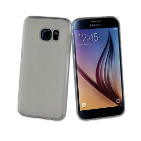 Muvit - crystal soft - Samsung Galaxy sS7