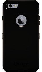 OTTERBOX coque DEFENDER noir pour APPLE IPHONE 6 PLUS / 6 S PLUS_