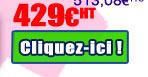 Réf. 2559074 - Imprimante HP Laserjet Enterprise M551n à 429¤HT