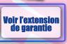 Voir l'extension de garantie