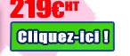 Réf. 2372912 - Imprimante HP LaserJet P2055dn à 219¤HT
