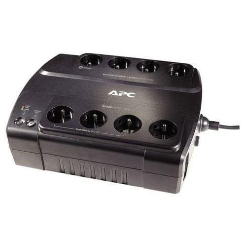 APC Back-UPS ES Green