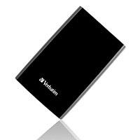 Disque dur portable Verbatim USB 3.0 500Go