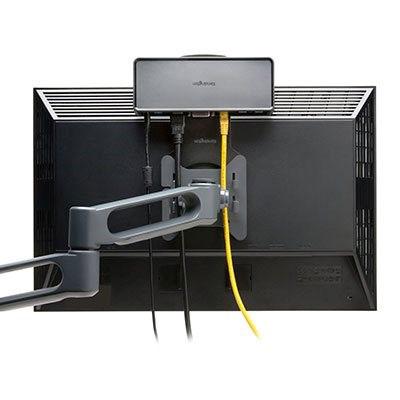 SD3600