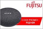 Offre cadeau Fujitsu